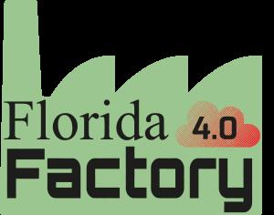 Florida Factory