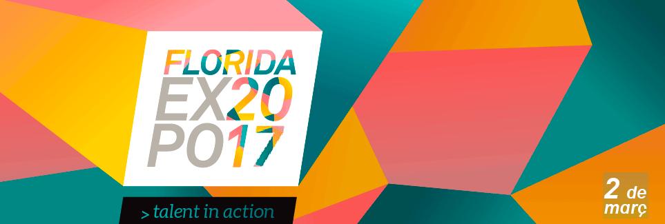 Florida Expo 2017