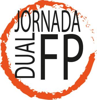 Jornada de FP Dual