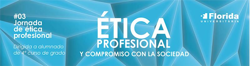 etica-blog-1