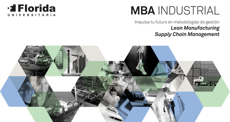 mba-industrial