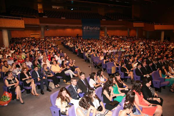 graduacion_adefin2013