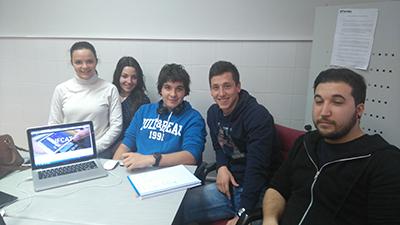 bootcamp-3