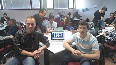 bootcamp-5