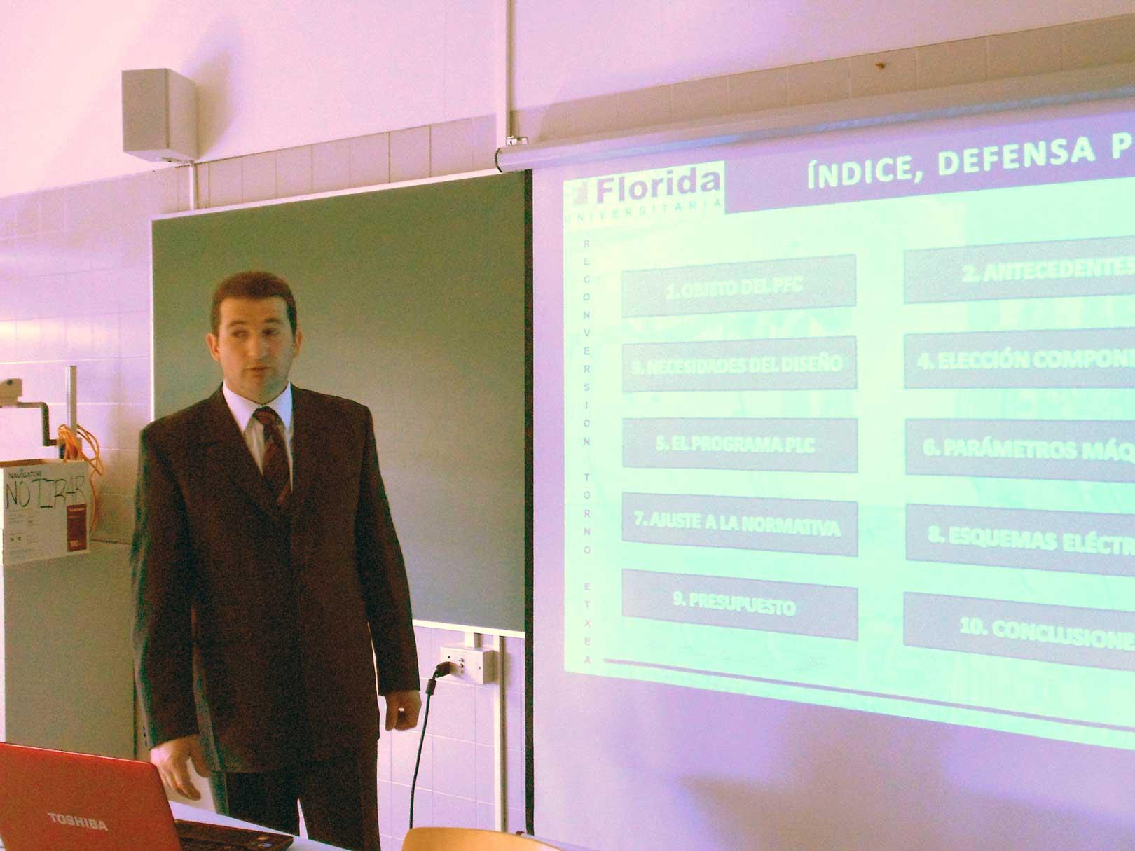 Julián Barrera Fuertes