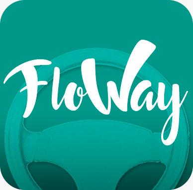 floway