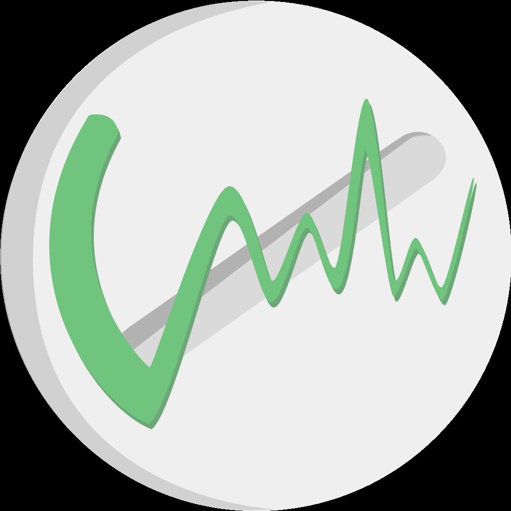 varuna-logo-1024