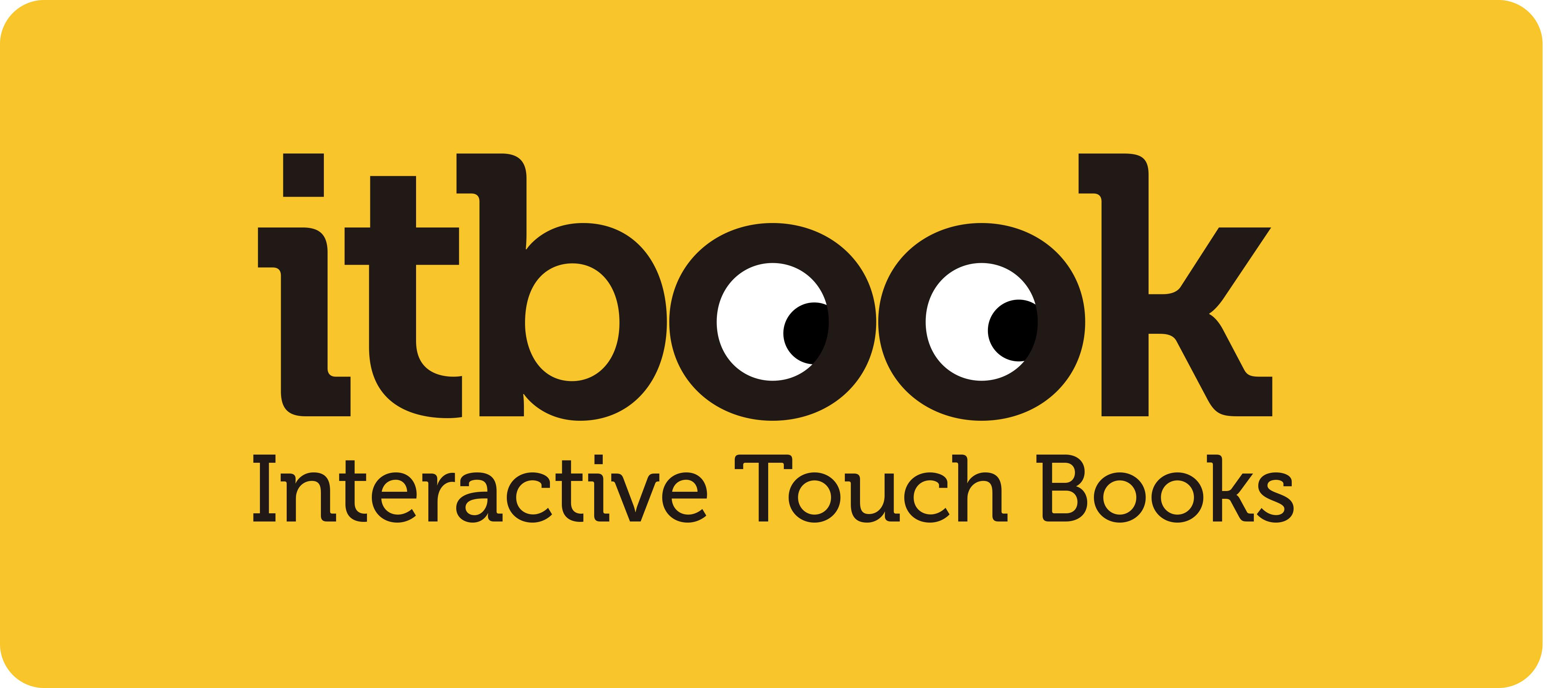 logo_itbook
